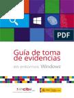 toma-evidencias-analisis-forense.pdf