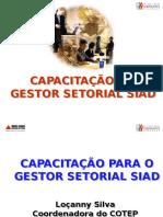 Apresentação_COTEP