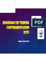 DIAGRAMAS_DE_TUBERIA_E_INSTRUMENTACION_DTI_1.pdf