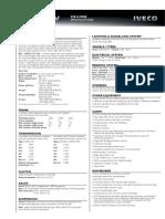 asdret.pdf