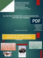 FACTOR_HUMANO_ParticipanteCarlos_Gil.pptx