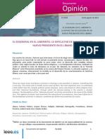 DIEEEO91-2014 Exgeneral en Laberinto E.labrado
