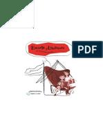 escuela_y_literatura_un_encuentro_posible.pdf