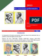 teoremassobreecuaciones-130224220139-phpapp01.pdf