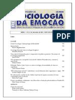 antropologia da moralidade dossie.pdf
