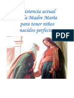Asistencia de Madre Maener Nacidos Perfectos.pdfria para t