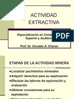 1. MINERIIA(1)
