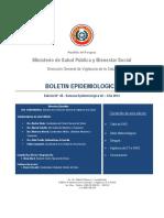 28.11.2012_boletin_epidemiologico.pdf