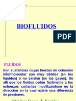 Biofluid Os 1