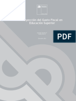 articles-141843_doc_pdf.pdf