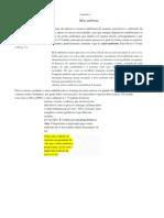 Livro Gestão Ambiental No Mercado Empresarial