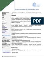 fundamentos-y-aplicacion-del-sistema-last-planner (1).pdf