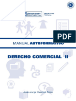 A0103_MA_Derecho_Comercial_II_ED1_V1_2015.pdf