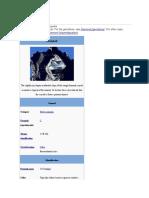 Diamond wiki