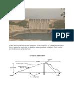 62268304-Dams.docx