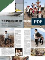 Cholos Ricos1 (1).pdf