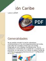 regincaribe-131003071635-phpapp01.pptx