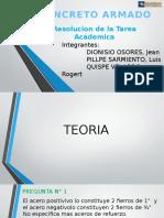 PRACTICA CONCRETO ARMADO.pptx