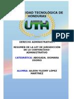 RESUMEN DE ADMINISTRATIVO I.docx