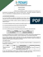 EDITAL.TCM.pdf