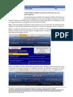 tutorial_programa para quimicos