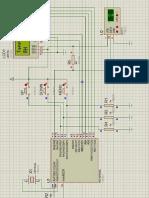 Teste Com Pic16f628a e Sensor Dht11