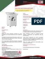 MOLINO_P22_INOX_BRAHER_2HP_16801001.pdf