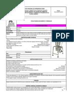 85408155-Fichas-Tecnicas-de-Equipos-y-Utencilios-Planta-Carnica.pdf
