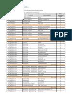 2012 Waterless Municipalities.pdf