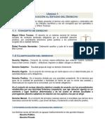 Princ-Juridicos_Unidad 1 Introducción Al Estudio Del Derecho