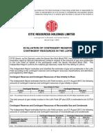 ew_20151005 Lofin 2 Reserves Announcement (Eng) (Final).pdf