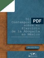Dilemas-Contemporaneos-Abogacía-en-México.pdf