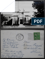 AMORC Administration Building in 1948.pdf