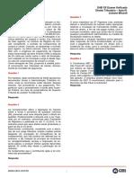 163166072916_OAB_XX_DIR_TRIB_PROPOS_EXERC_AULA_01.pdf