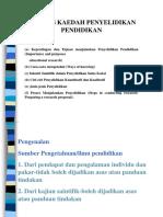 penyelidikdan pendidikan.pdf