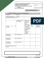 GFPI-F-019_Formato_Guia_de_Aprendizaje-1.docx