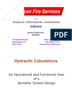 Hydraulic_calculations VERY GOOD