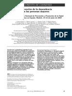 Guía de prevención de la dependencia en mayores.pdf