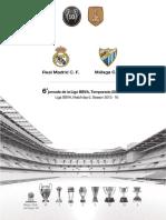 M Rm LFP Dossier Malaga WEB 250915