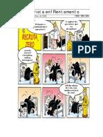 Nº 04 - Crítica às Ideologias.pdf