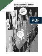 Nº 02 -Autogestão Social.pdf