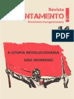 Nº 14 - A Autopoia Revolucionária Não Morrerá