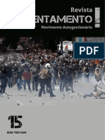 Nº 15 - Nem Intelectualismo, Nem Anti-intelectualismo.pdf