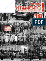 Nº 18 - Práticas e Experiências Revolucionárias