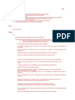 pp vs udtojan. crim pro.docx