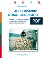 CONTRUYE UN DOMO.pdf