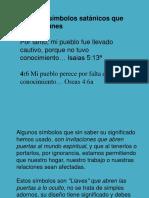 simbolos-satanicos.pdf