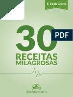 E-book 30 Receitas-milagrosas 2