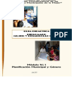 Guia_didactica Modulo n1