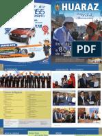 Revista_Institucional _mph.pdf